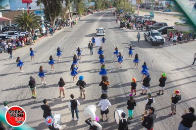 Carnaval-2017-20 ¡Viva Peñasco! Carnaval 2017