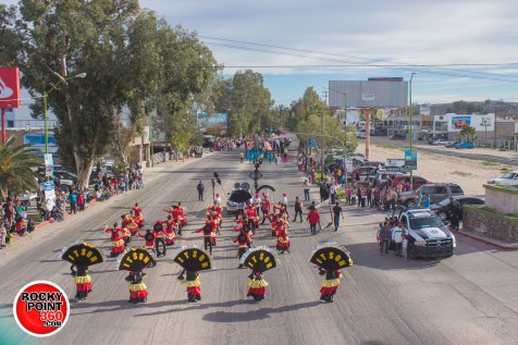 Carnaval-2017-22 ¡Viva Peñasco! Carnaval 2017