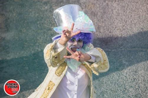Carnaval-2017-23 ¡Viva Peñasco! Carnaval 2017