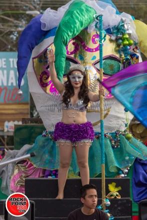 Carnaval-2017-31 ¡Viva Peñasco! Carnaval 2017