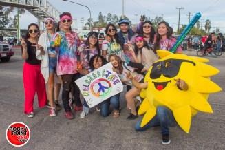 Carnaval-2017-32 ¡Viva Peñasco! Carnaval 2017