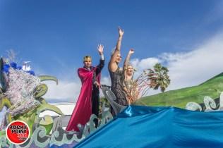 Carnaval-2017-4 ¡Viva Peñasco! Carnaval 2017