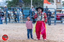 Carnaval-2017-49 Carnaval Rodeo 2017 - Viva Peñasco