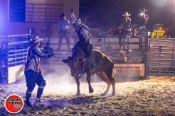 Carnaval-2017-52 Carnaval Rodeo 2017 - Viva Peñasco