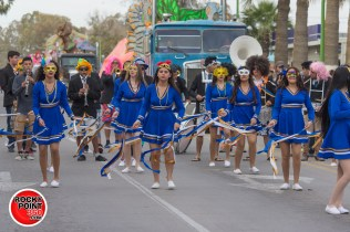 Carnaval-2017-53 ¡Viva Peñasco! Carnaval 2017