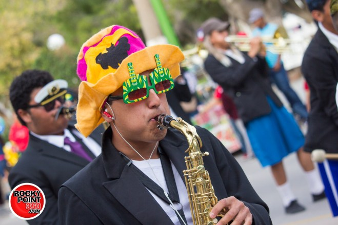 Carnaval-2017-54 ¡Viva Peñasco! Carnaval 2017