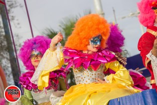 Carnaval-2017-59 ¡Viva Peñasco! Carnaval 2017