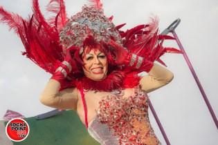 Carnaval-2017-60 ¡Viva Peñasco! Carnaval 2017
