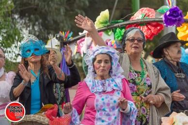 Carnaval-2017-62 ¡Viva Peñasco! Carnaval 2017