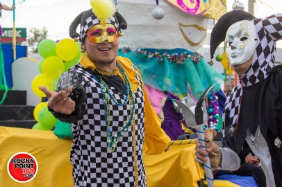 Carnaval-2017-65 ¡Viva Peñasco! Carnaval 2017