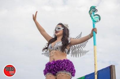 Carnaval-2017 (66)