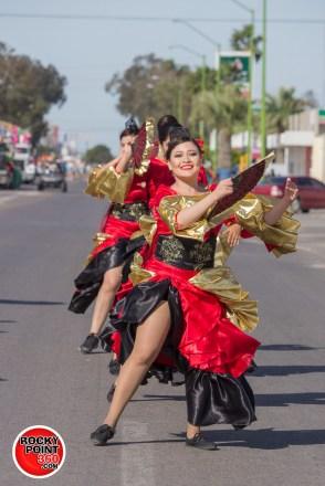 Carnaval-2017-7 ¡Viva Peñasco! Carnaval 2017