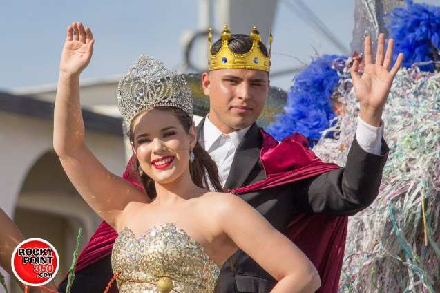 Carnaval-2017-8 ¡Viva Peñasco! Carnaval 2017