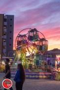 Carnaval-2017-81 ¡Viva Peñasco! Carnaval 2017