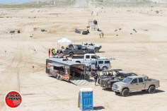 RP OffRoad Challenge RPspeedway (1)