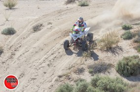 RP OffRoad Challenge RPspeedway (18)