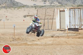 RP OffRoad Challenge RPspeedway (19)