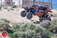 RP-OffRoad-Challenge-RPspeedway-2 Rocky Point Off Road Challenge - Spring Break 2017