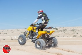 RP OffRoad Challenge RPspeedway (20)