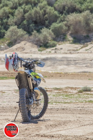 RP OffRoad Challenge RPspeedway (21)