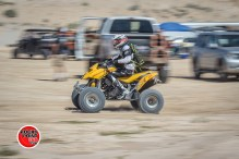 RP-OffRoad-Challenge-RPspeedway-23 Rocky Point Off Road Challenge - Spring Break 2017
