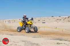 RP-OffRoad-Challenge-RPspeedway-26 Rocky Point Off Road Challenge - Spring Break 2017