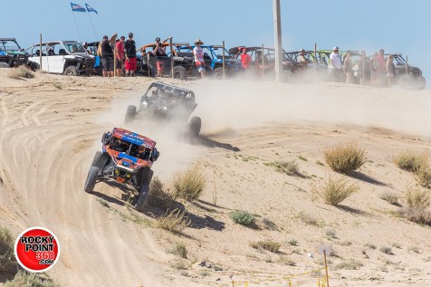 RP OffRoad Challenge RPspeedway (5)