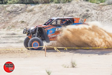 RP-OffRoad-Challenge-RPspeedway-7 Rocky Point Off Road Challenge - Spring Break 2017