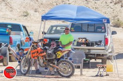 RP-OffRoad-Challenge-RPspeedway-9 Rocky Point Off Road Challenge - Spring Break 2017
