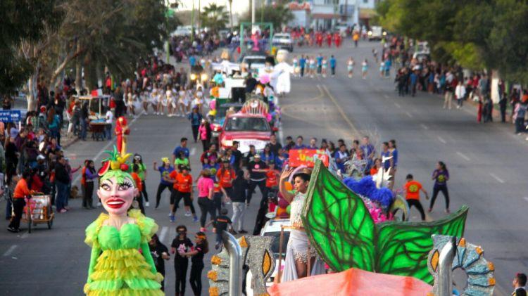 carnaval-2017-8-1200x674 Viva Peñasco 2020 Carnaval Calendar