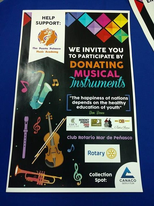 instrument-donations-e1490488185734 Instrument donations - Music to our ears!