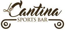 logo-cantina-1200x536 Let's Celebrate!  Rocky Point Weekend Rundown!