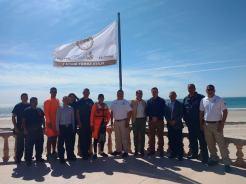 playas-limpias5 Puerto Peñasco: First Clean Beach Certification in Sonora