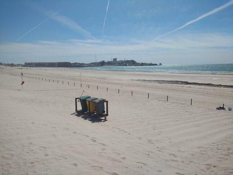 playas-limpias7 Puerto Peñasco: First Clean Beach Certification in Sonora