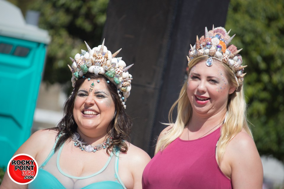 Mermaids Market – 2017- (22)