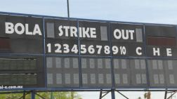 baseball-stadium-2017 (12)