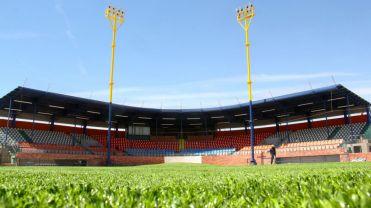 baseball-stadium-2017-13 Introducing the 2017 Puerto Peñasco Tiburones of the LNM