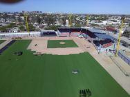 baseball-stadium-2017 (2)