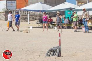cbsc annual horshoe tournament -2017- (15)
