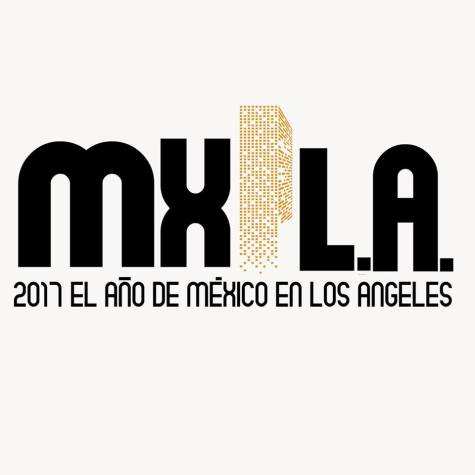 mx-la2017 Promotion of Puerto Peñasco in Los Angeles