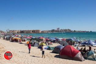 semana santa 2017 puerto peñasco- (2)