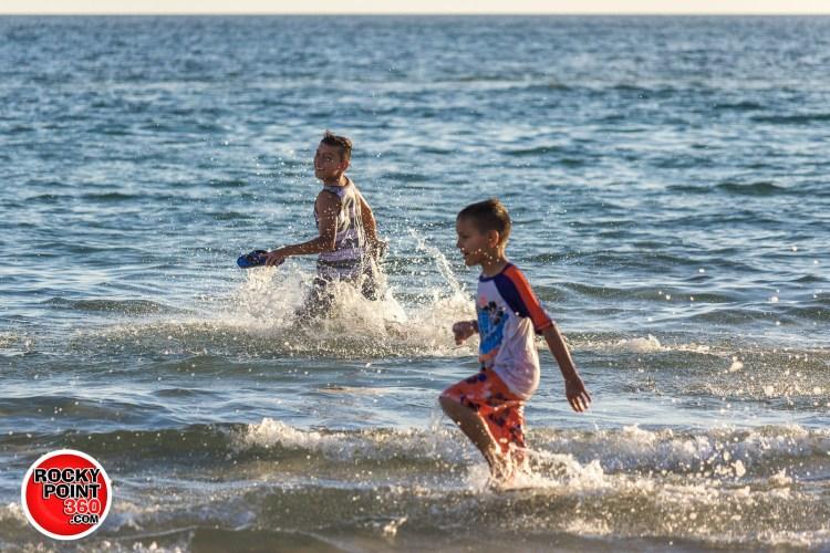 semana-santa-2017-puerto-peñasco-20-1200x800 Peñasco's plan to reopen beaches August 1st