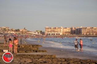 semana santa 2017 puerto peñasco- (25)