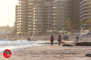 semana santa 2017 puerto peñasco- (26)