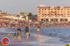 semana-santa-2017-puerto-peñasco-27 Puerto Peñasco Semana Santa 2017