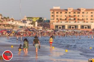 semana santa 2017 puerto peñasco- (27)