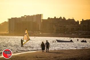 semana santa 2017 puerto peñasco- (30)