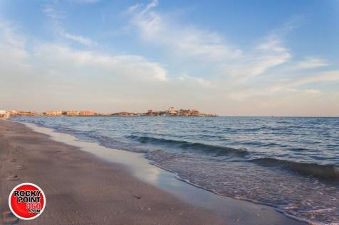 semana santa 2017 puerto peñasco- (32)