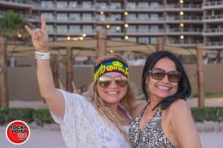 semana santa 2017 puerto peñasco- (35)
