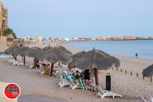 semana santa 2017 puerto peñasco- (36)